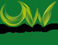Лого Азиатский Путь