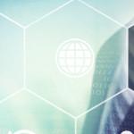 Абонентское обслуживание компьютерных информационных систем