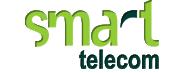 лого Смарт Телеком
