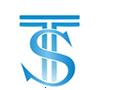 лого «Свет телеком трейд» Частное Предприятие