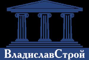 """логотип ООО """"ВладиславСтрой"""""""