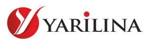 лого ООО Ярилина