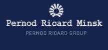 Perno Ricard Minsk